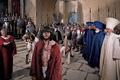 12 days - Munich, Prague, Budapest, Vienna, Salzburg, Oberammergau With a Trip to See Oberammergau's Passion Play